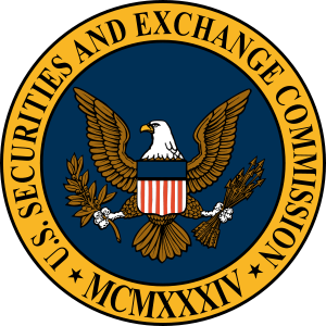 300px-US-SecuritiesAndExchangeCommission-Seal.svg_122