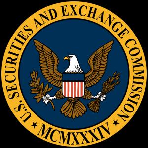 300px-US-SecuritiesAndExchangeCommission-Seal.svg_122